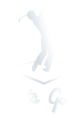 Årsta Golf Logo