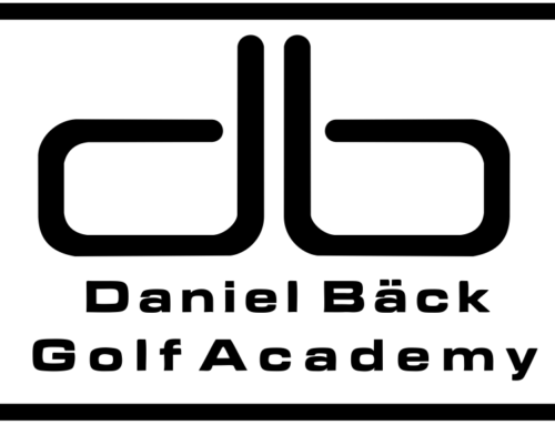 db Golf Academy