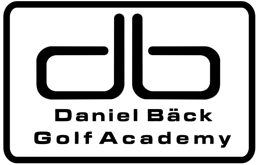 Daniel Bäck Golf Academy