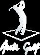Årsta Golf Logotyp